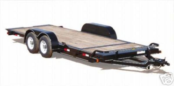 Product picture trailer plans car truck farm agriculture